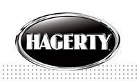 Hagerty - Classic Car Insurance
